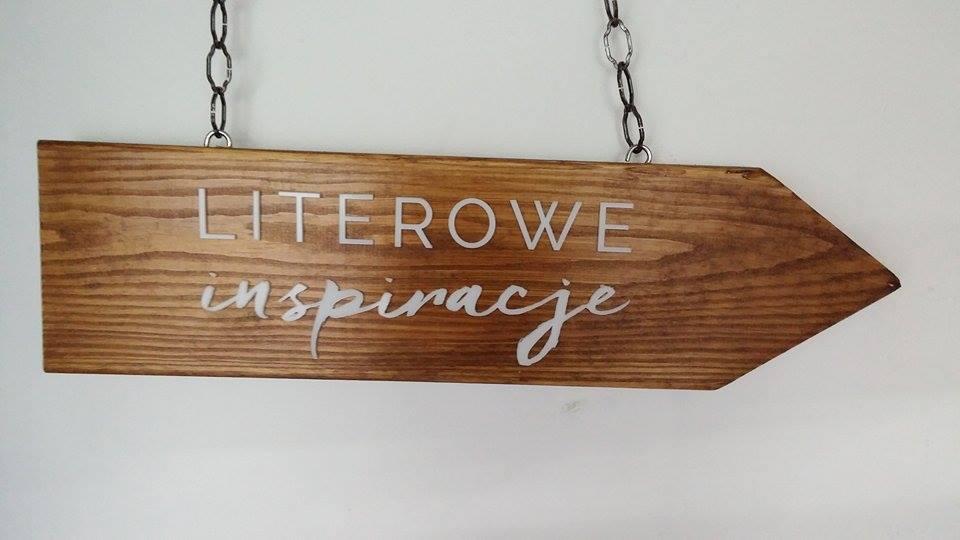 Drewniane•tabliczki