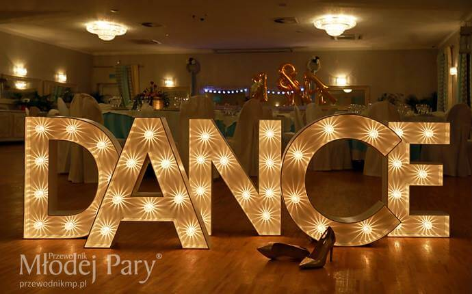 PARTY•AMORE•DANCE